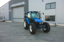 New-Holland New Holland TL100