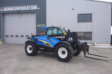 New-Holland New Holland LM 5040