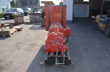 Електрическа водна помпа ЕМК Holland