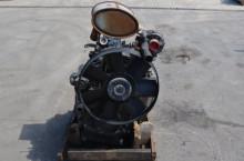 Двигател John Deere (CLaas)