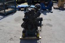 Двигател Sisu (Valmet)