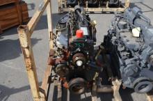 Двигател New Holland за TM125 или 8260