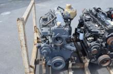 Двигател New Holland за 8560