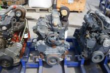 Двигател New Holland за TS110