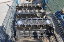Двигател New Holland за 8770