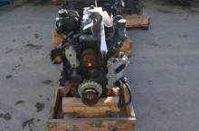 Двигател New Holland за T8040 или Magnum 310