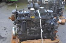 Двигател New Holland 6 цилиндъра