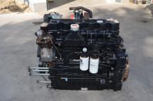 Двигател за New Holland T7 Case IH Puma 180