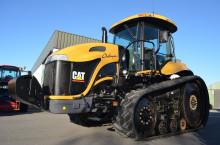 Caterpillar Challenger MT 755 B